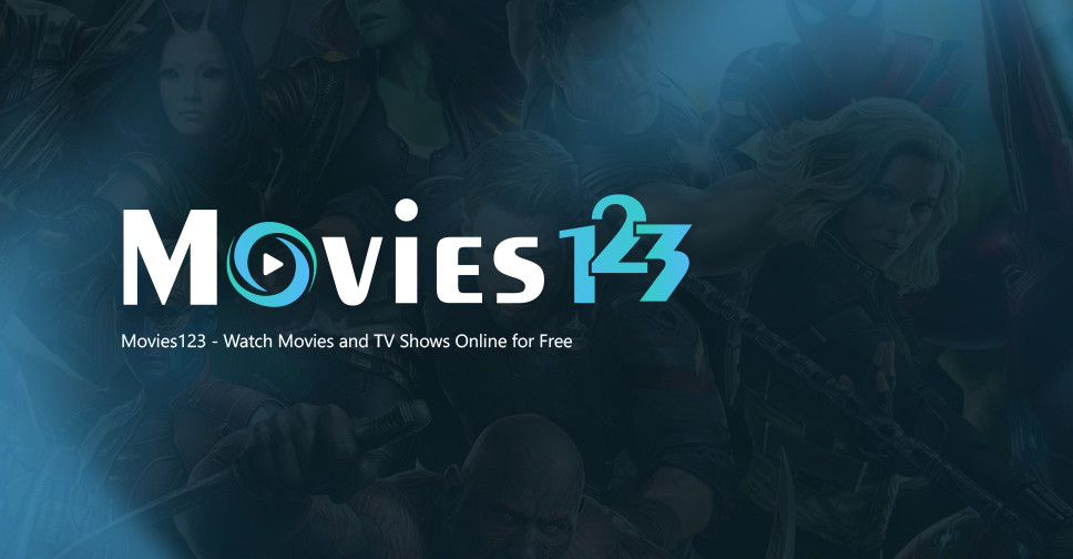watch new movies 123 online free