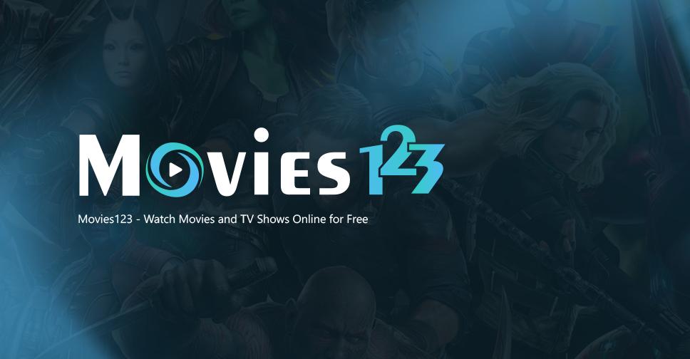 watch new movies 123 online free
